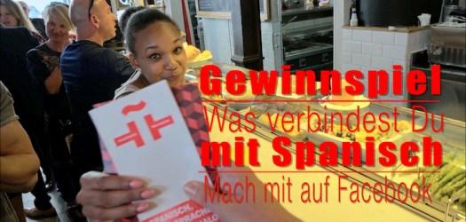 Filmproduktion München, video marketing,