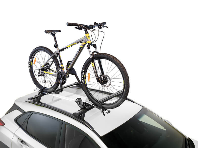 hyundai kona bike carrier online