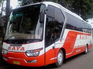 33930-bus_raya_legacy