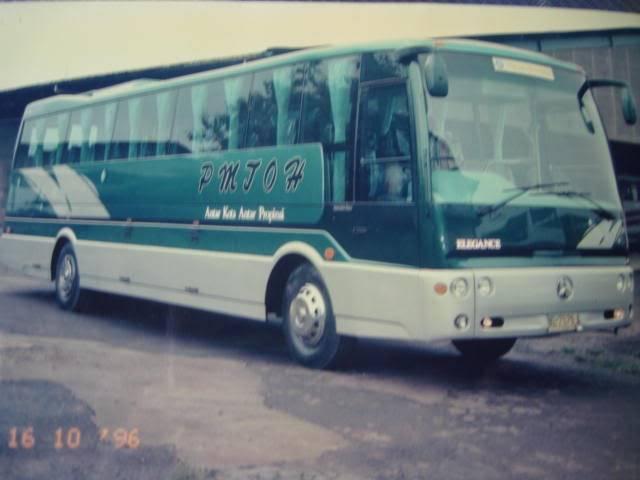 triun x-2000