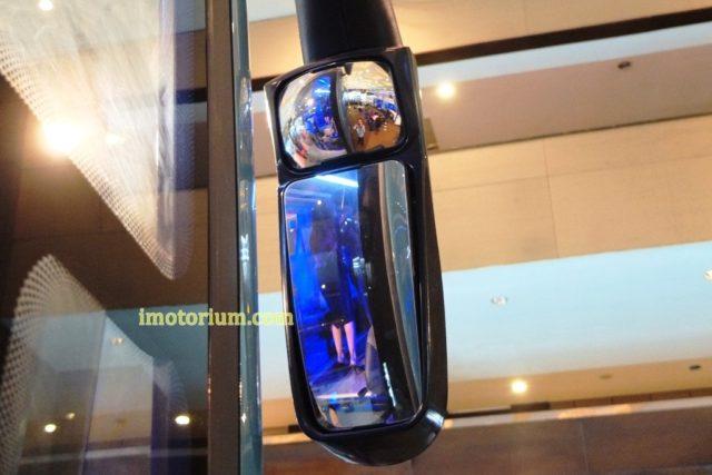 IIBT 2016 – Imotorium Files X10 (260) – New Armada Evolander