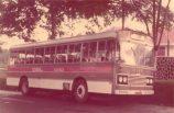 Metsec (Ford) R 192 OBL