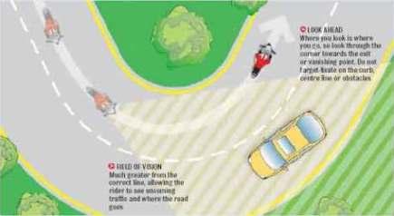 skenario kecelakaan 4