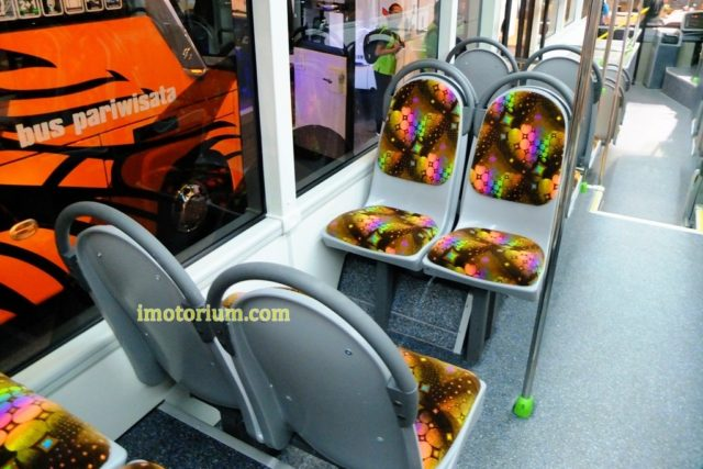 IIBT 2016 – Imotorium Files Scania K250 Laksana Cityline X10 (47)