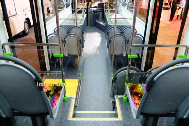 IIBT 2016 – Imotorium Files Scania K250 Laksana Cityline X10 (48)
