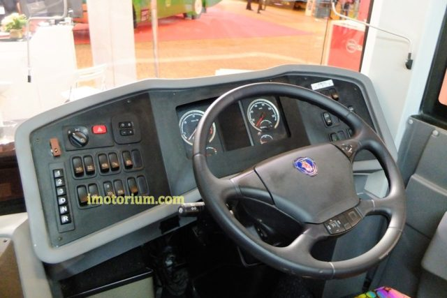IIBT 2016 – Imotorium Files Scania K250 Laksana Cityline X10 (49)