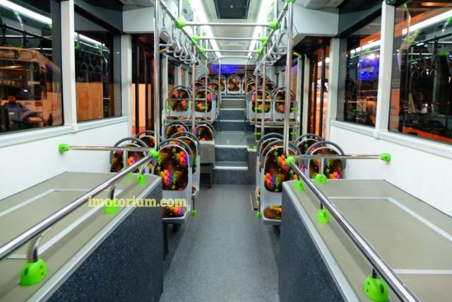IIBT 2016 – Imotorium Files Scania K250 Laksana Cityline X10 (54)
