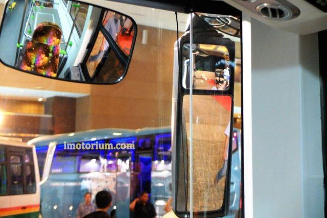 IIBT 2016 – Imotorium Files Scania K250 Laksana Cityline X10 (61)