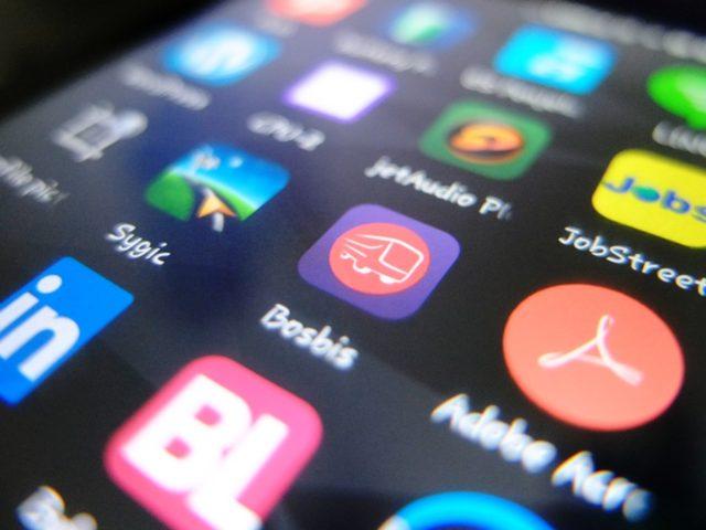 Review Aplikasi Tiket Bosbis (2)