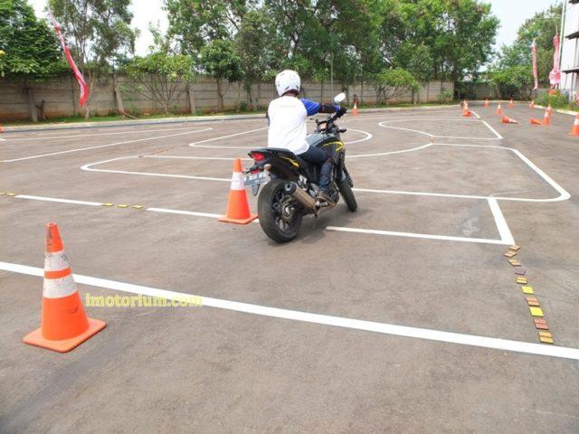Safety Riding Wahana Honda – Jatake (189)