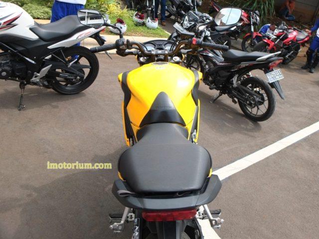 Safety Riding Wahana Honda – Jatake (35)