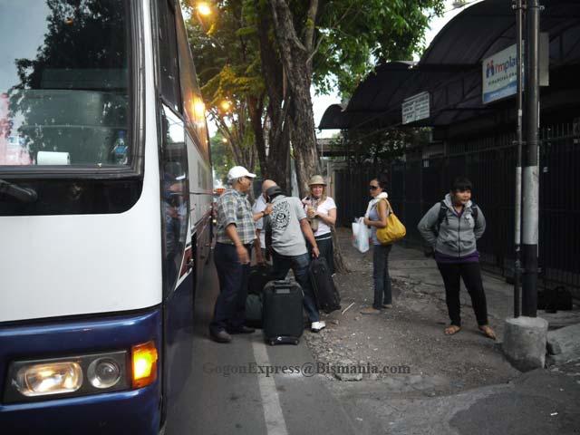 Bali Motor Wisata – BMW 2