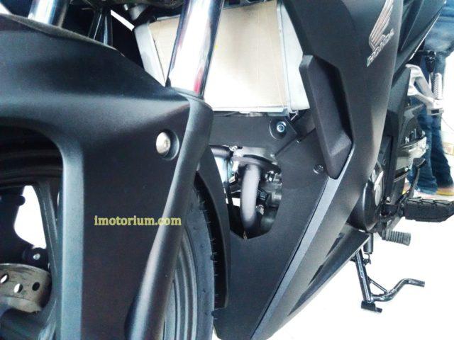 Honda Supra GTR 150 Ciamis Banjarsari (3)