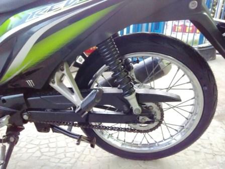 Revo Fit Ganti Ban Corsa Planeto -Imotorium (11) - Copy