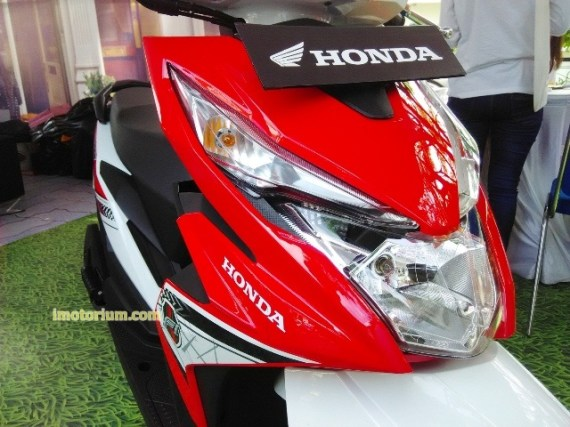 Pesta All New Beat ESP imotorium bandung (37)