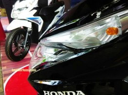 Pesta All New Beat ESP imotorium bandung (70)