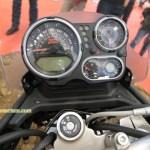 panel speedometer lengkap