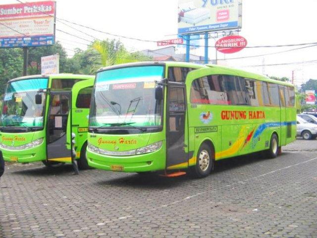 PO Gunung Harta  bus imotorium (5) Parwis
