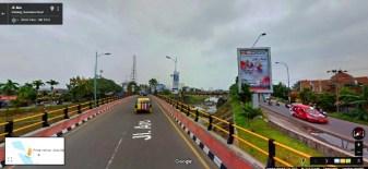Jl. Sutomo Kota Padang, Semoga...