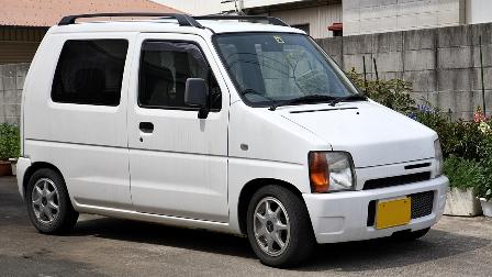 kerjasama-toyota-suzuki-2-wagon-r-1999