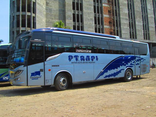 mercy-oh1526-bus-pt-rapi