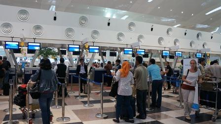 online-tiket-bus-3-bandara-kualanamu