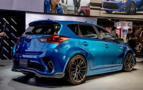 scion-america-toyota-scion-im-2