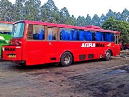 agra-mas-bus-kotak-klasik
