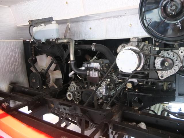 Isuzu LT134 Detail spec (3)