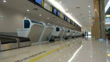 bandara apt pranoto samarinda 6256526088.