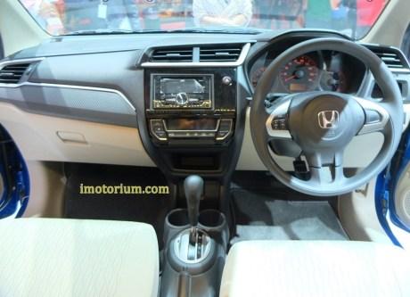 Foto IIMS 2016 - Imotorium Honda Brio Satya(285)