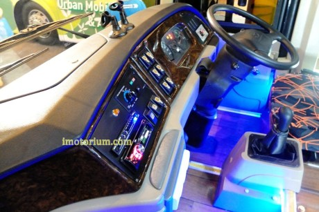 IIBT 2016 - Imotorium Files Laksana Tourista - Hino FC 190 X10 (45)
