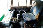 IIBT 2016 - Imotorium Files - Dashboard Interior PPD Storing X10 (209)