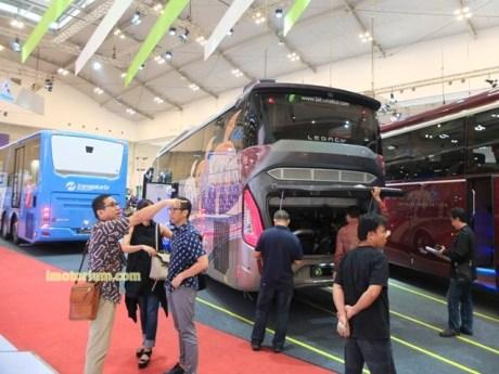 imotorium All New Laksana Legacy SR2 GIIAS 2016 (20)