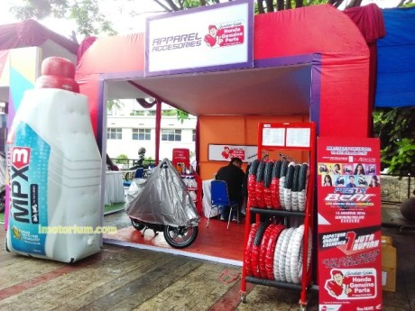 Pesta All New Beat ESP imotorium bandung (3)