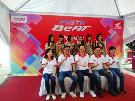 Pesta All New Beat ESP imotorium bandung (88)