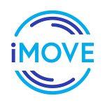 iMOVE logo