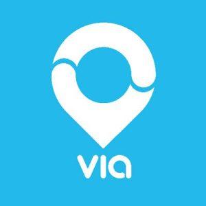 Via-logo-blue-small