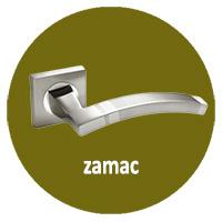 Manijas Zamac