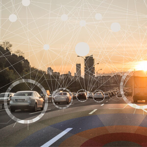 connected vehicles 300px