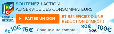 campagne_don