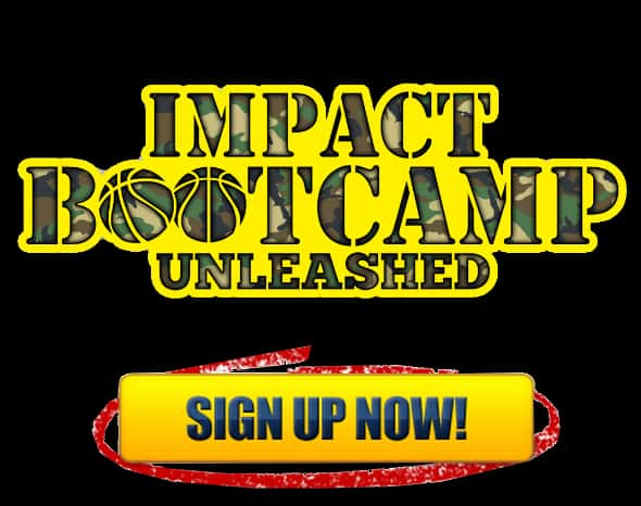 Boot Camp Unleashed 1