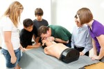 CPR & AED Course