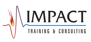 Impact Training & Consulting | First Aid Training