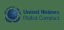 logo_un_global_compact_2