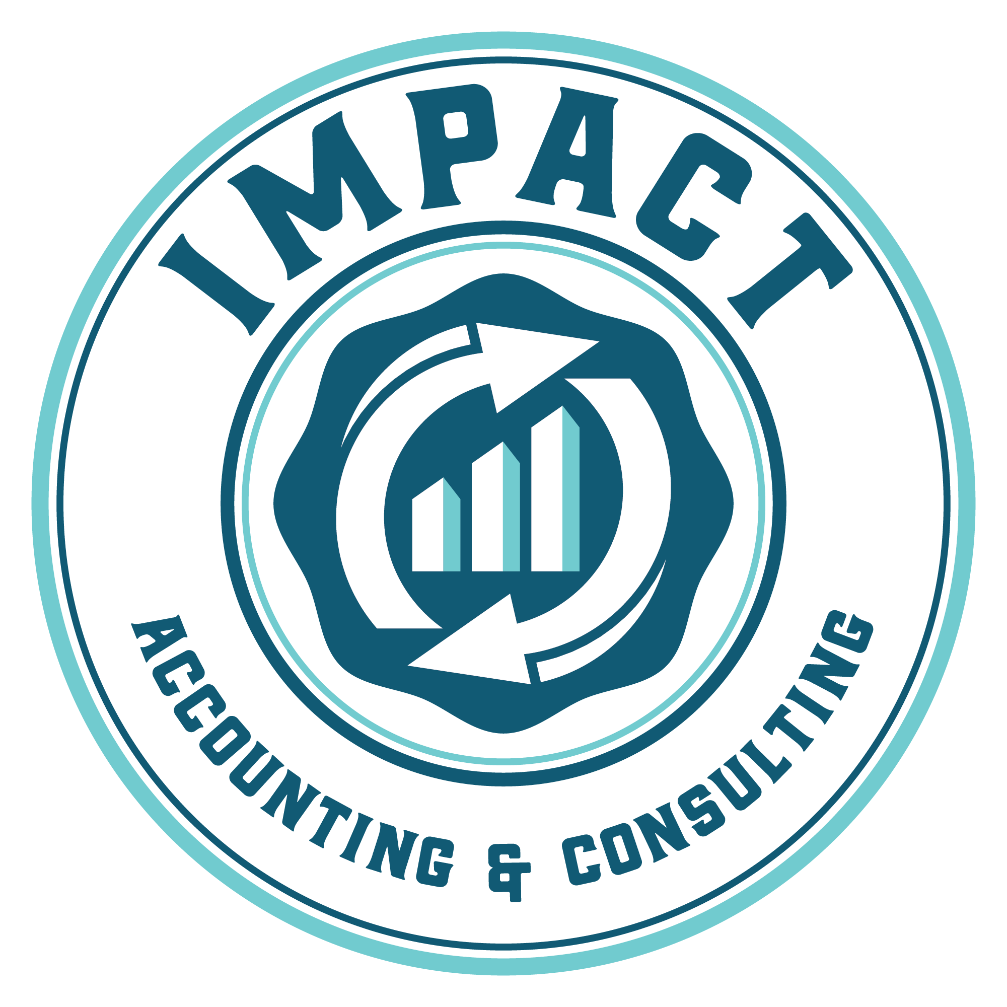 Impact Accounting and Consulting