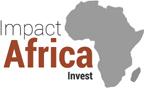 Impact Africa Invest