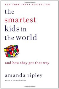 book-cover-Ripley-The Smartest Kids in the World