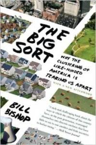 book-cover-bishop-the-big-sort