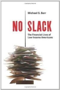 book-cover-Barr-NoSlack